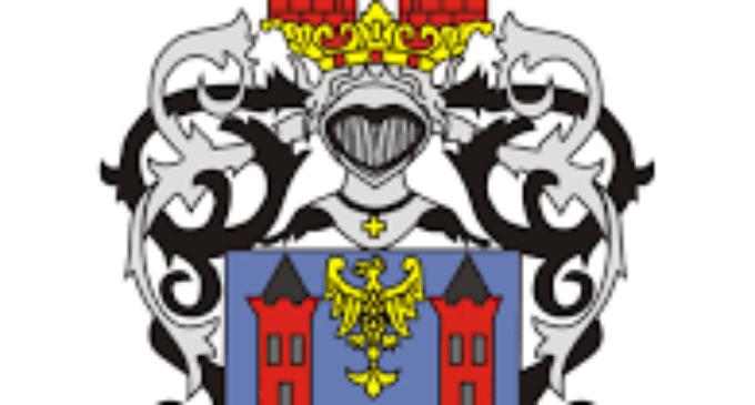 Portal dla mieszkańca gminy
