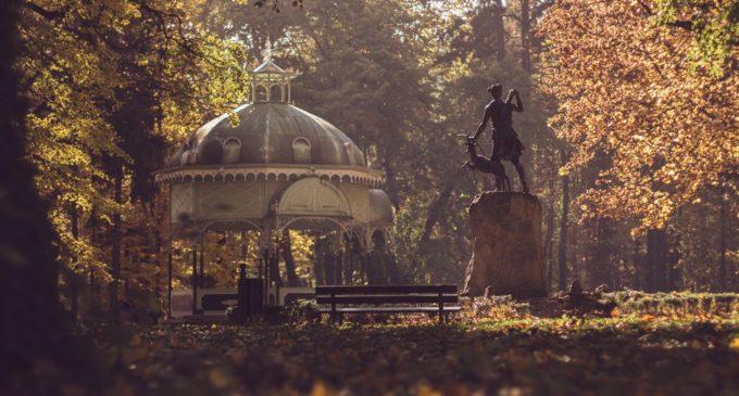 """Foto-konkurs """"Prudnik w obiektywie"""" rozstrzygnięty"""