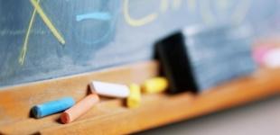 Gminne szkolnictwo po reformie i stanowisko ZNP