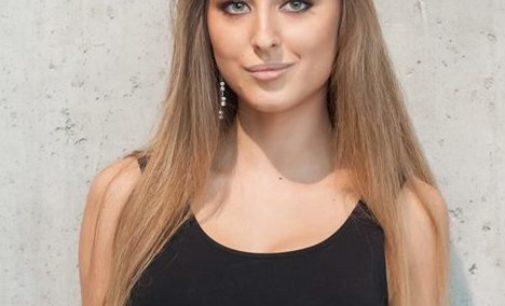 Przedsmak wyborów Miss Opolszczyzny 2017