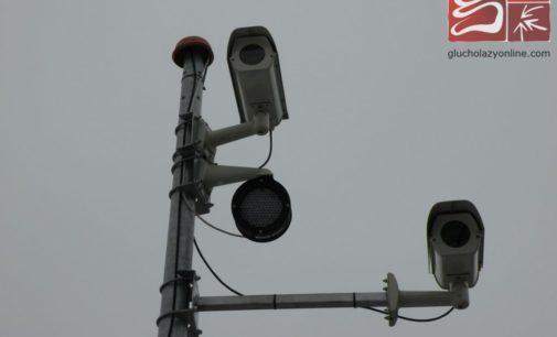 W Głuchołazach będzie monitoring i automatyczne szlabany