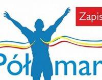 Nieco ponad 100 dni do najlepszego biegu na Opolszczyźnie!