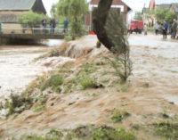 Środki MSWiA wspomogą Kietrz w odbudowie zniszczeń