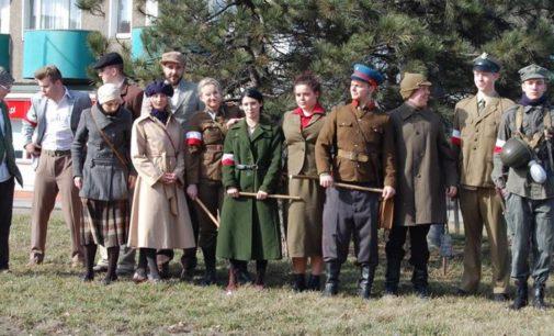 W Prudniku pamiętano o Żołnierzach Wyklętych