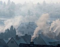 Głogówek: ekologiczne ogrzewanie domów będzie dofinansowane