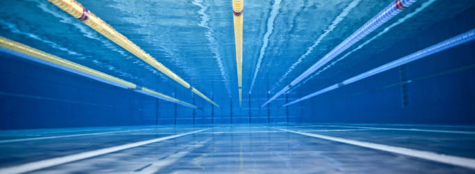 Gdzie ma być kryty basen?