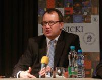 Rzecznik Praw Obywatelskich gościł w Prudniku