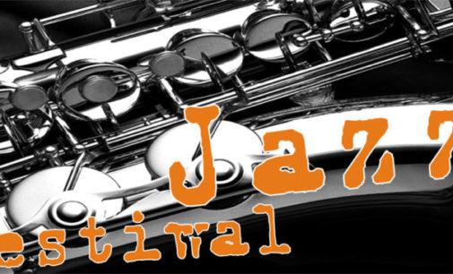 Oni zagrają na Jazz Festiwalu