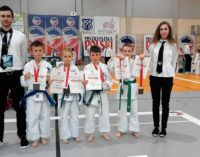 Reprezentanci Opolszczyzny z medalami