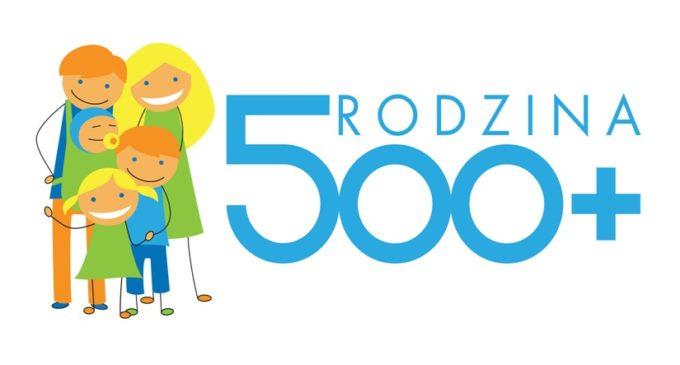 """Rok programu """"Rodzina 500 Plus"""" na Opolszczyźnie"""