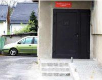 Ośrodek Pomocy Społecznej w Branicach z nową siedzibą