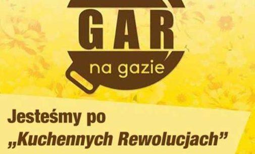 """Głogówek: restauracja po """"Kuchennych Rewolucjach"""""""