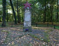 IPN zadecyduje o losach pomnika