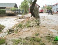Życie w obawie przed zalaniem