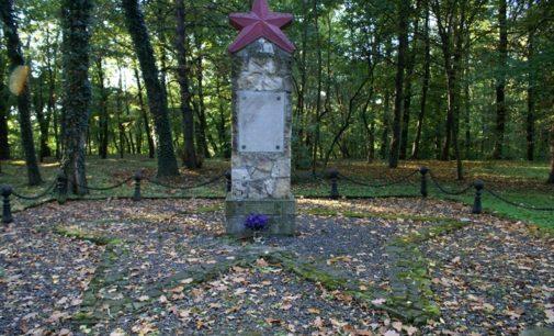 Popiersie Rafała Urbana zamiast pomnika?