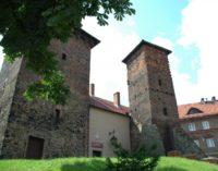 Atrakcje w muzeum w ramach polsko-czeskiego programu