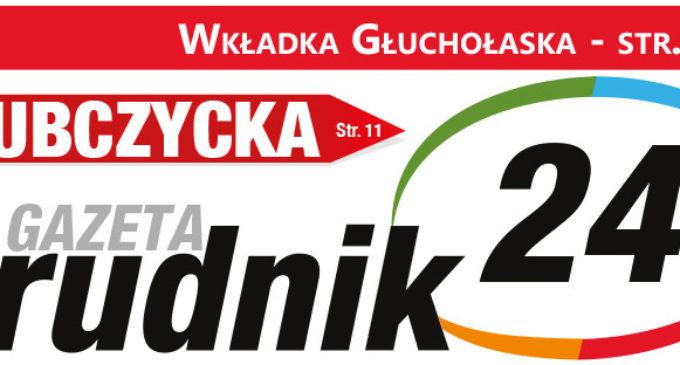 """Już jutro kolejne wydanie """"Gazety Prudnik24"""". Co w numerze?"""