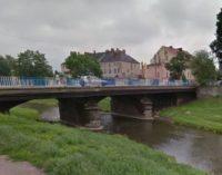 Remont mostu w pigułce