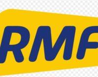 RMF FM w Prudniku