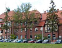 Miasto przekazuje działkę szpitalowi