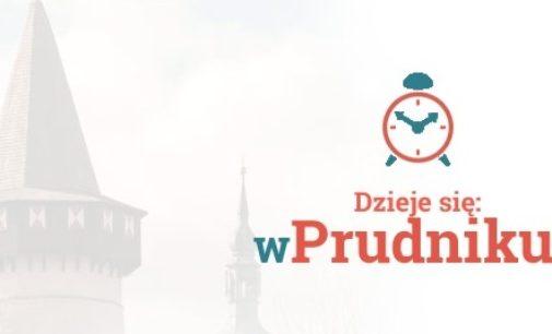 Tu sprawdzisz co dzieje się w Prudniku