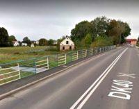 Kolejny most do modernizacji?