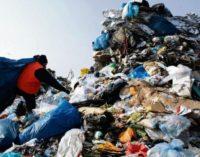 Podwyżki za śmiecie – nie ma porozumienia