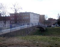 Wojsko zbadało teren – jest szansa na most tymczasowy!