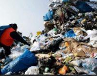 Sąd rozstrzygnie śmieciowy spór