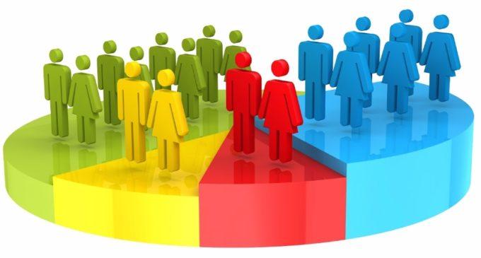 Głogówek z pozytywnym obrazem demografii