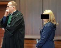 Zapadł wyrok w sprawie przekrętów w DPS