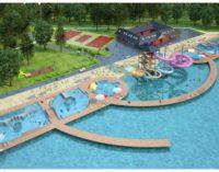 Kąpielisko w Nysie będzie na czas