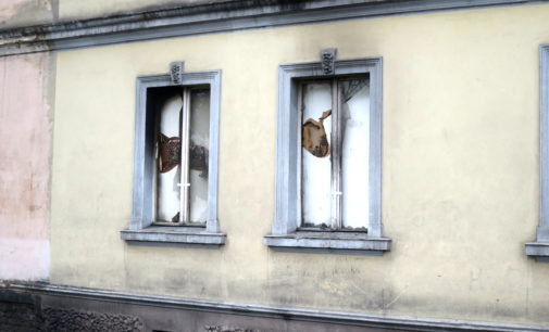 Dramat na Chrobrego – jest akt oskarżenia