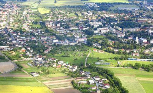 Kietrz: rusza budowa belgijskiej inwestycji