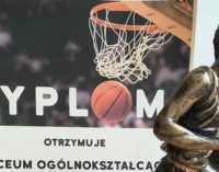 Mamy czwartą drużynę w Polsce