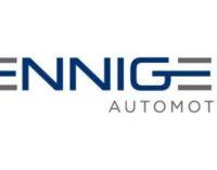 Henniges – oferta pracy