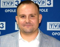 Ruszyła jesienna ramówka TVP3 Opole