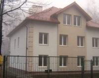 Budowa zakładu karnego w Prudniku. Jest nowa inicjatywa