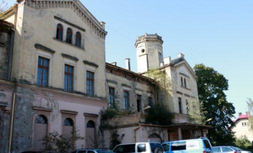 Dworzec: gmina zawiadamia prokuraturę