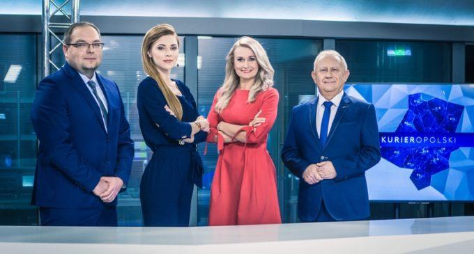 Znane formaty i dwie nowości – rusza wiosenna ramówka TVP3 Opole