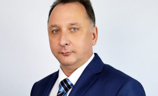 Rygorowicz zadba o inwestycje w szpitalu