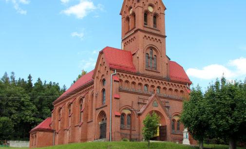 Podlesie: szukali szczątków z II wojny światowej