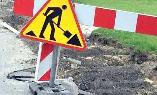 Powiat: będą nowe drogi