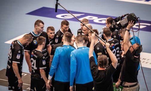 Gratka dla kibiców szczypiorniaka! TVP3 Opole pokaże wszystkie mecze KPR Gwardii Opole w fazie grupowej Pucharu EHF