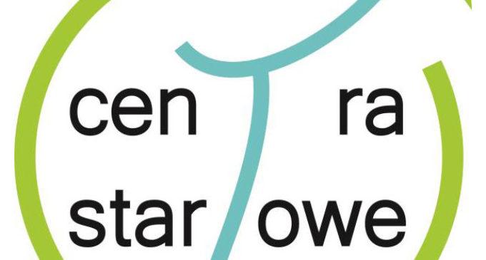 """""""Centra Startowe"""" szansą dla przedsiębiorczych"""