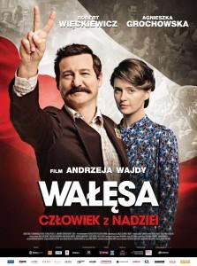 KINÓWKI.pl