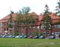 PCM rozważa budowę nowego szpitala