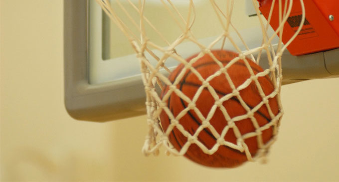 Koszykarska Pogoń przed pierwszoligowym sezonem