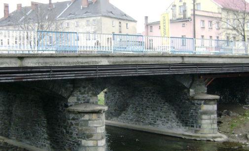 Remont mostu przy ulicy Batorego maksymalnie za trzy lata