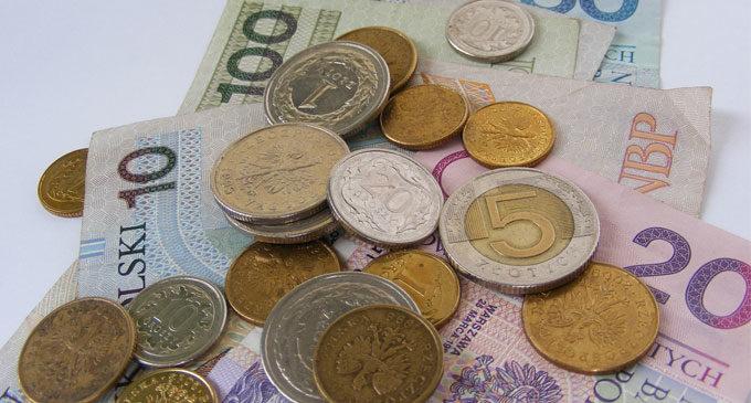 Powiat głubczycki: ponad 24 miliony na inwestycje